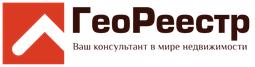 ГЕОРЕЕСТР