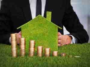 Изображение - Как определить кадастровую стоимость объекта недвижимости kadastrovaya_stoimost_nedvizhimosti