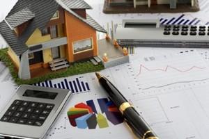 Изображение - Как определить кадастровую стоимость объекта недвижимости vazhnye_momenty_ocenki_nedvizhimosti