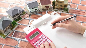 Изображение - Как определить кадастровую стоимость объекта недвижимости ocenit_nedvizhimost