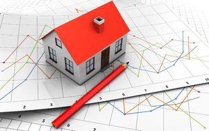 Изображение - Как определить кадастровую стоимость объекта недвижимости stoimost_nedvizhimosti