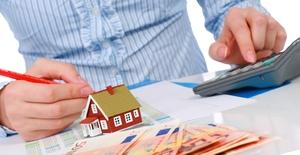 Что влияет на стоимость недвижимости