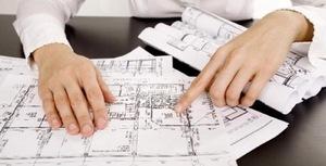 Изображение - Как определить кадастровую стоимость объекта недвижимости utochnit_kadastrovuyu_stoimost