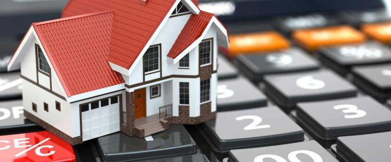 Изображение - Как определить кадастровую стоимость объекта недвижимости skolko_stoit_dom