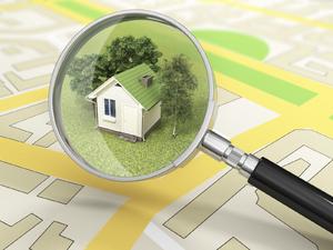 Изображение - Как определить кадастровую стоимость объекта недвижимости uznat_kadastrovuyu_stoimost