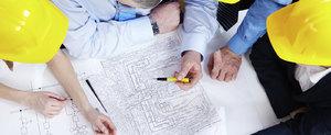 Изображение - Права и обязанности кадастрового инженера ugolovnaya_otvetstvennost