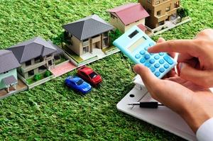 Изображение - Кадастровая стоимость дома - как её определить kadastrovaya_stoimost_chastnogo