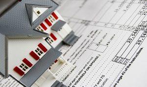 Высокая кадастровая стоимость дома что делать