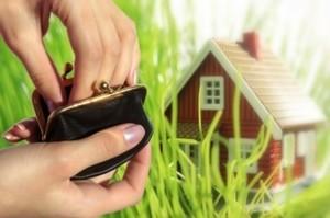 Стоимость оценка стоимости недвижимости пенза отзывы