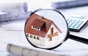Изображение - Кадастровая стоимость дома - как её определить vyyasnit_kadastrovuyu_stoimost