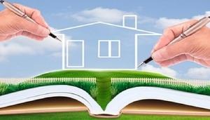 Изображение - Кадастровая стоимость дома - как её определить osparivanie_stoimosti_nedvizhimost