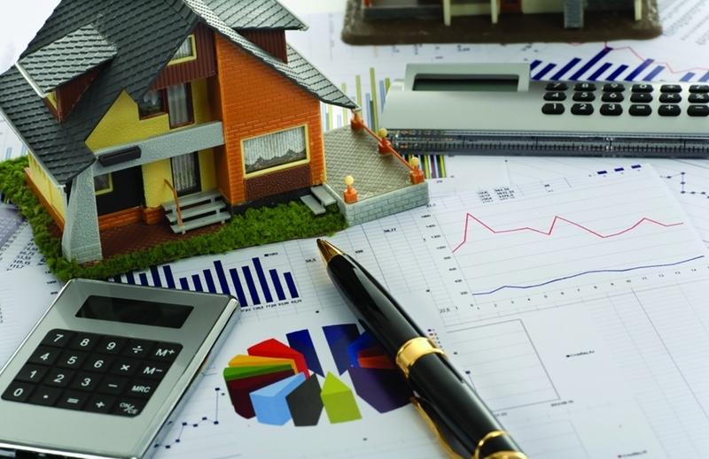 Изображение - Кадастровая справка о кадастровой стоимости объекта недвижимости как и где ее получить kadastrovaya_stoimost_ponyatie