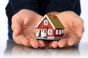 Изображение - Кадастровая справка о кадастровой стоимости объекта недвижимости как и где ее получить dokument_provedeniya_ocenki