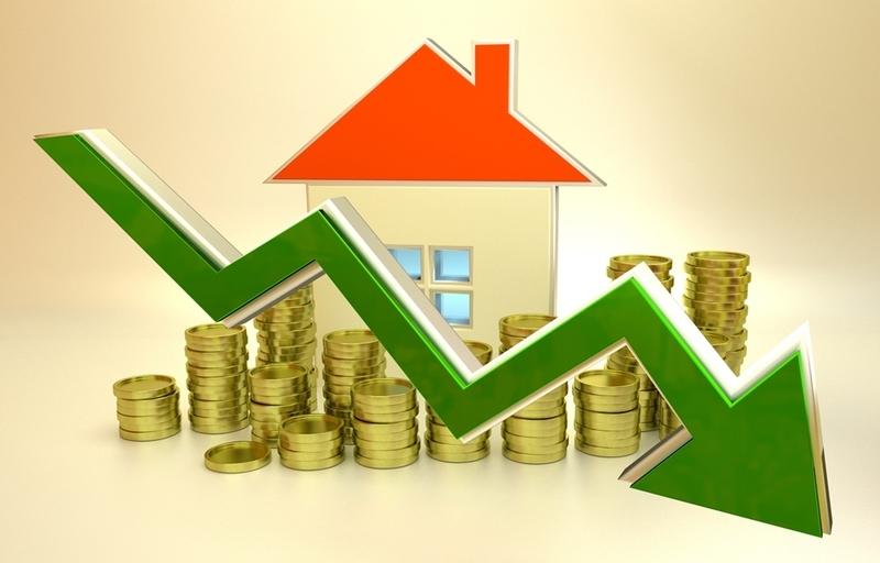 Изображение - Кадастровая справка о кадастровой стоимости объекта недвижимости как и где ее получить distancionnye_resursy_polucheniya
