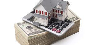 Изображение - Кадастровая справка о кадастровой стоимости объекта недвижимости как и где ее получить stoimost_uslugi_ocenke_nedvizhimosti
