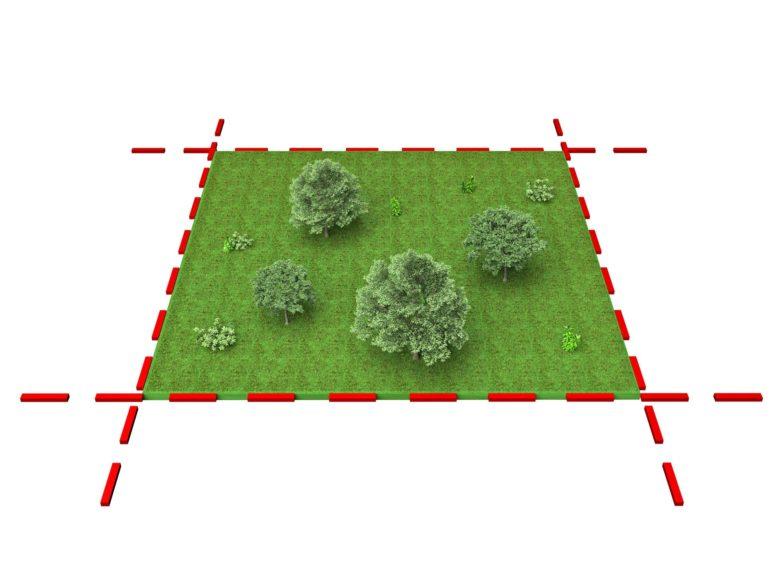 Изображение - Определение границ земельного участка 54590839_21-e1514310670807
