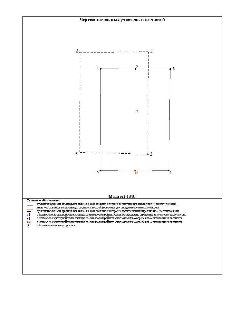 Изображение - Процедура уточнения границ земельного участка 7-obrazec__mp__utochnenie__granic__zu__20141-e1514267287468