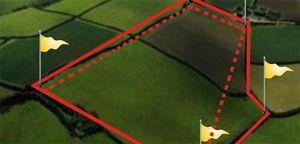 Изображение - Фиксированные координаты при межевании abrisy
