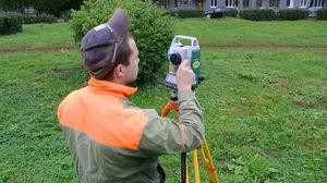 Изображение - Обязательно ли делать межевание земельного участка, если он находится в собственности kadastrovyj-inzhener-2