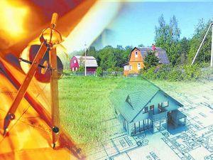 Изображение - Технический план садового дома kadastrovyj-uchet-1