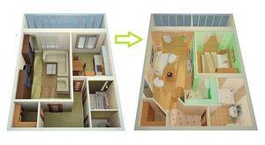 Изображение - Как заказать технический план kvartira-posle-perelpanirovki