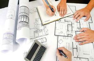 Изображение - Технический план садового дома proektnaya-dokumentatsiya