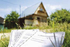 Изображение - Технический план садового дома zemelnyj-uchastok