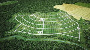 Изображение - Особенности перевода земли из сельхозназначения в ижс prednaznachenie