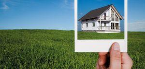 Изображение - Особенности перевода земли из сельхозназначения в ижс stoimost