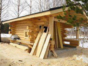 Изображение - Строительство на земельном участке ижс основные нормы strojka-bani