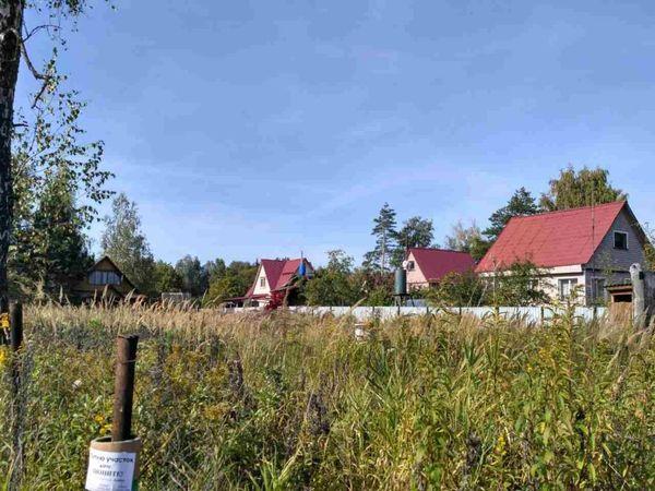 Изображение - Оформление собственности на земельный участок в снт все этапы uchastok-v-snt