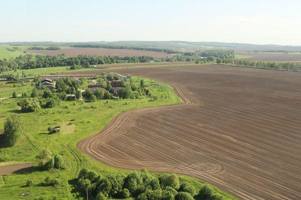 Изображение - Особенности перевода земли из сельхозназначения в ижс zemli-selhoznaznacheniya