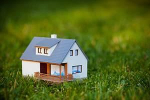 Изображение - Процедура покупки участка земли у администрации под строительство дома pod-izhs