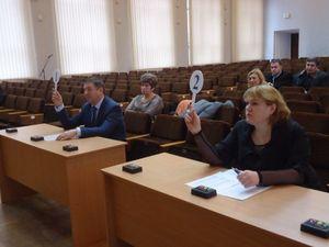 Изображение - Аукцион на право аренды земельного участка uchastie-v-torgah