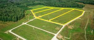 Изображение - Процедура покупки участка земли у администрации под строительство дома uvelichit-zemelnyj-tschastok