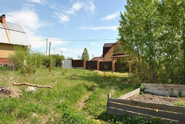 Изображение - Как купить земельный участок в снт zemlya-v-snt