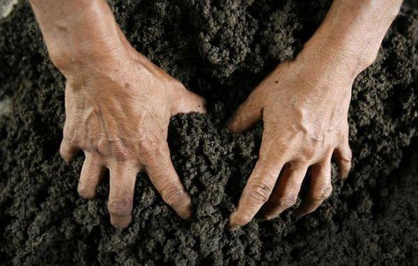Изображение - Ответственность за самовольный захват земли zahvat-zemli