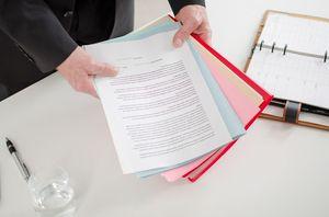 Изображение - Присвоение адреса земельному участку dokumenty