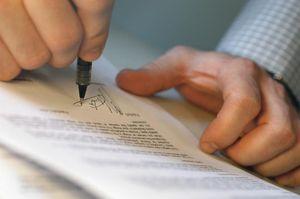 Изображение - Отказ от права собственности на земельный участок v-polzu-gosudarstva