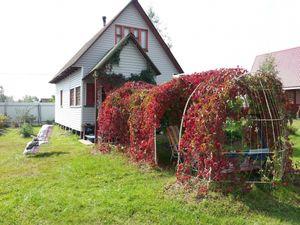 Изображение - Документы для приватизации земельного участка в садоводстве zemelnyj-nadel-s-domom